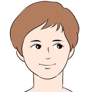オゾン療法(血液クレンジング療法)で自然治癒力の向上 美容皮膚科